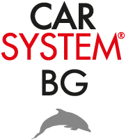 Car System BG