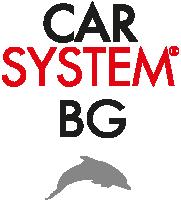 Car System BG